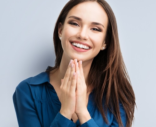 Four Reasons to Consider Skin Tightening Treatments