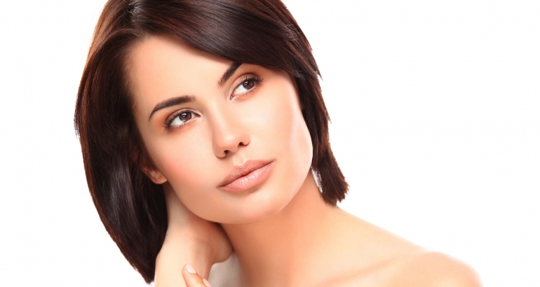 How Does Radio Frequency Facial Tightening Work?