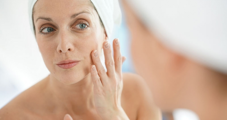 How You Can Prevent Premature Aging